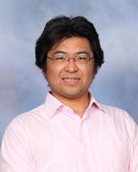 Zhang, Norris.jpg